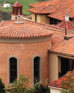 Mrt S Goal And Commitment Is To Eliminate All Your Worries About Ing Roof Tile By Providing The Best Quality Products From Most Reble